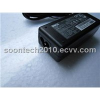 70W 20V  3.5A Adapter Charger for Dell Laptops