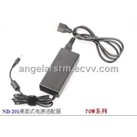 70W Laptop Adapter