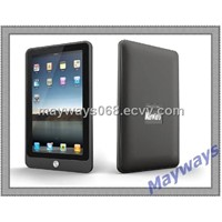7 inch tablet pc with Wifi
