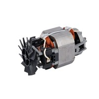 AC Grass Trimmer Motor