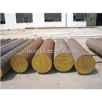 AISI/ASTM 4140 Structural Alloy Steel