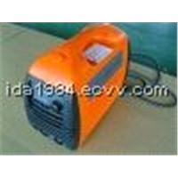 ARC-200B INVERTER DC/MMA WELDER