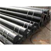 ASTM FLUID STEEL PIPE