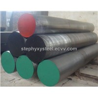 A-6 Air Hardening Die Steel - Alloy Steel Bar