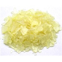 Abietic Resin