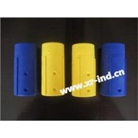 Abrasive  Blast  Accessories Insert