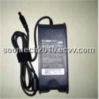 Adapter for Dell Ibook Notebook 60W Power Source Adapter - 19V, 3.16A