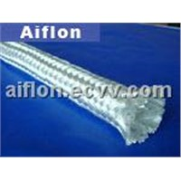 Aiflon Braided Fiberglass Sleeves