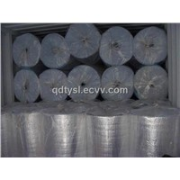 Air Bubble Foil Insulation material