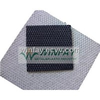 Aluminous Fiber Sound-Absorbing Board/Aluminium Foam