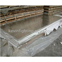 Aluminum Roofing/Awning/Fencing/Curtain Wall/Ceiling Sheet&Plate