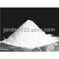 Anhydrous Trisodium Phosphate