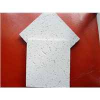 Armstrong Mineral Fiber Board