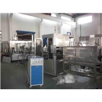Automatic Drink Water Filling Capping Machine