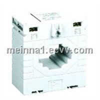 Low Voltage Current Transformer (BH-0.66M(MES))