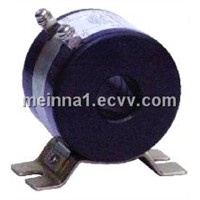 Low Voltage Current Transformer/Voltage Transformer (BH-0.66R(RCT))