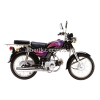 Bl70-2 70cc Moped Bike Cub Motorcycle