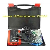 BMW key programmer    Auto Accessories  Auto Maintenance  Car care Products   Vehicles  Equipment