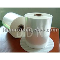 BOPP Rough Film for Capacitor (RPP, RRPP)