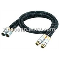Balance Cable