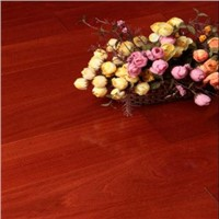 Balsamo Flooring ,beautiful flooring,solid flooring