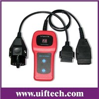 Best price!!BMW Scan/Reset Tool