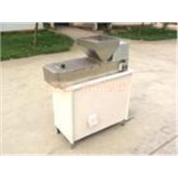 Blanched Peanut Peeling Machine