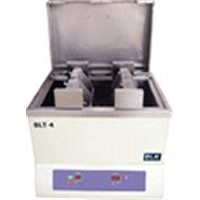 Blood Thaw Machine (BLT-4)