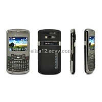 C6000 WIFI/TV Mobile Phone Quad-band
