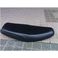 CBT Morcycle Seat