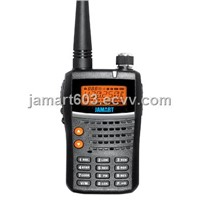 CE Approval Two Way Radio Jmt-6005