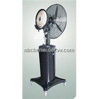 CHENWU RH-35 Air Humidifier