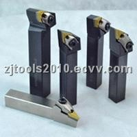CNC Turning Tools B-type