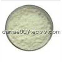 Calcium Folinate, USP31