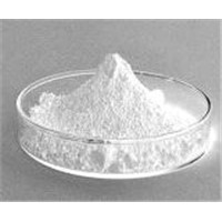 China Supplier of SHMP (Sodium Hexametaphosphate)