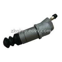 Clutch Slave Cylinders for Volvo (BTE023)