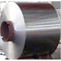Cold Rolled Coils (Q195)