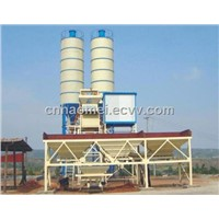 Concrete Batching Plant (HZS35)