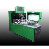 Copy BOSCH BYT-619 Injection Pump Test Bench
