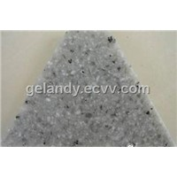 Cystal Quartz Transparent Stone (Artificial Stone)