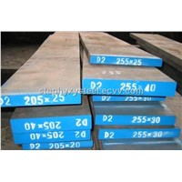 D2,1.2379,XW-41,SKD10,tool steel,die steel,specialty steel,mould steel,forged steel,alloy steel bar