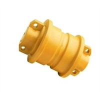 D3D Bottom Roller Assy