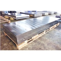 DC53,88,tool steel,die steel,specialty steel,alloy steel bar,mould steel,forged steel
