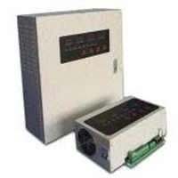 Uninterrupted DC Power Supply-DC 24V UPS