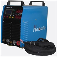 Digital MMA/TIG/ SPOT TIG/PULSED TIG Welding Machine