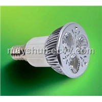 E14 LED Lighting Bulbs