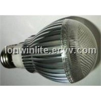 E14 lighting/E27 lighting/GU10/GU9/led spot lighting/led home lighting
