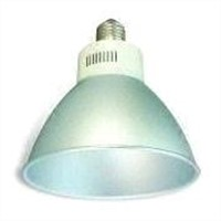 E27 LED Lamp Light