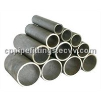 EFW Electric Fusion Welded Pipe