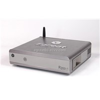 EGREAT - HDMI1.3 Network HDD Player, 3.5